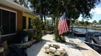 15-5343 Hushpuppy Ln-FL friendly waterfront1