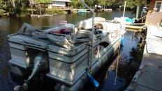 16-5343 Hushpuppy Ln-seawall-boat2